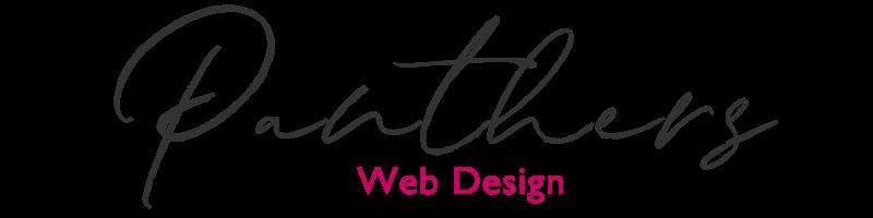 有限会社Panthers〜Web制作・オンラインスクール運営